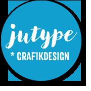 Jutype